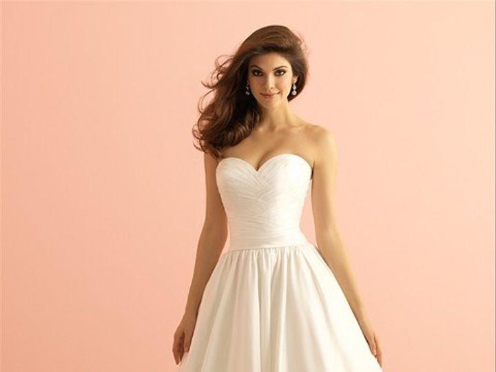 Tmx 1452880834286 28551 Carlisle wedding dress