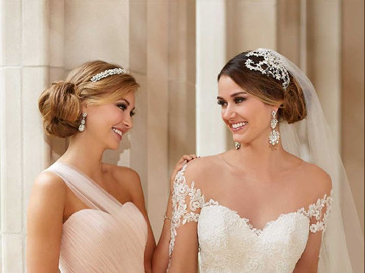 Tmx 1452880852953 6176alt5detail Carlisle wedding dress