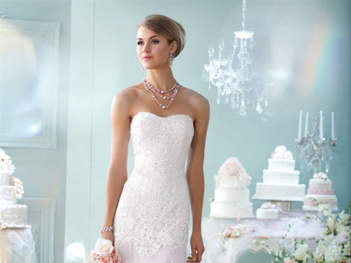 Tmx 1452880869439 2151071 Carlisle wedding dress