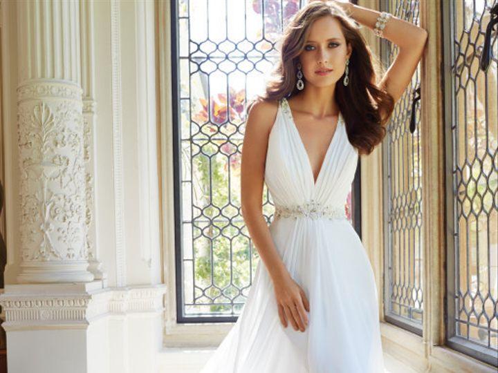 Tmx 1452880885416 Y214351 Carlisle wedding dress