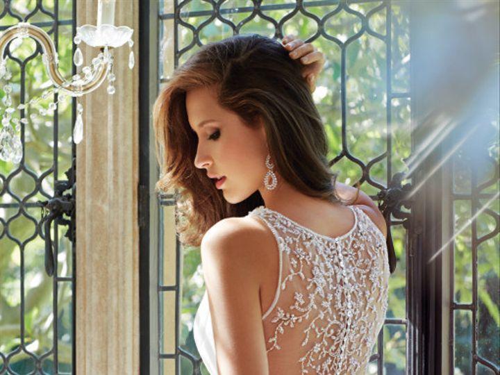 Tmx 1452880894596 Y214353 Carlisle wedding dress