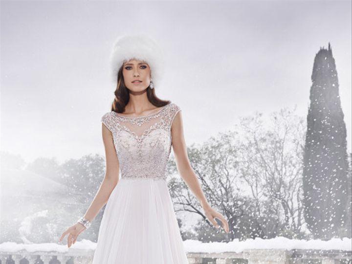Tmx 1452880903978 Y215181 Carlisle wedding dress