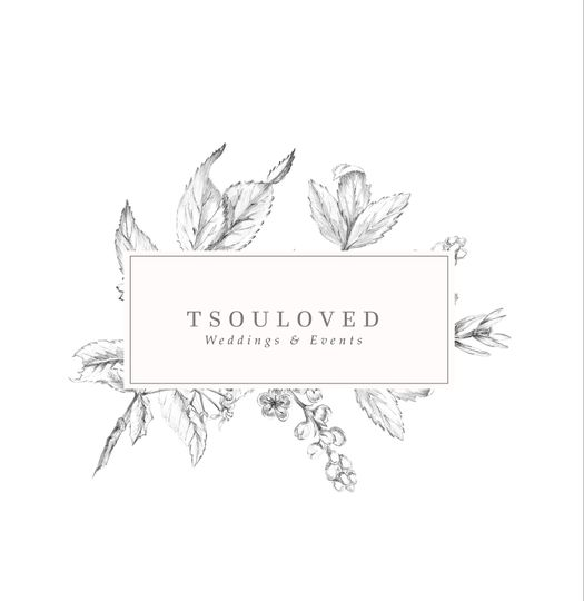 Tsouloved Weddings and Events