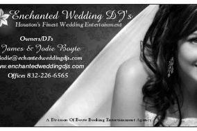 Boyte Booking Entertainment Agency
