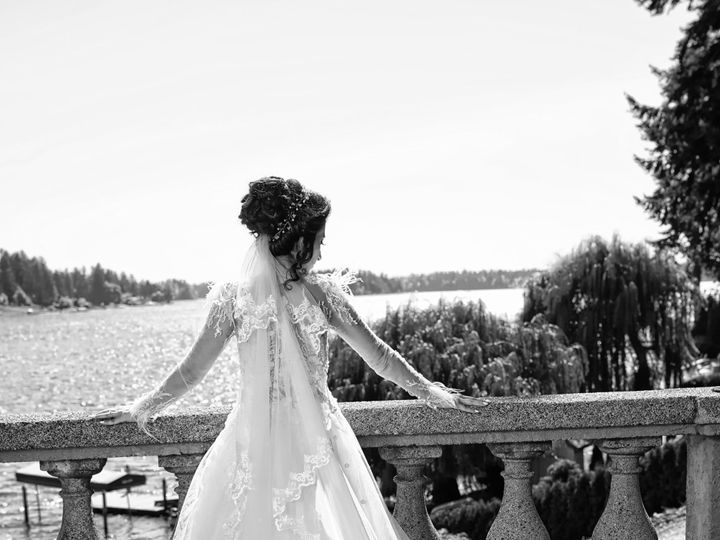 Tmx Formal 29 51 1942799 158933387028814 Lakewood, WA wedding venue