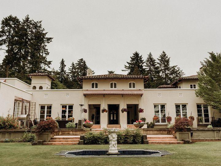 Tmx Img 7769 51 1942799 159771291574789 Lakewood, WA wedding venue