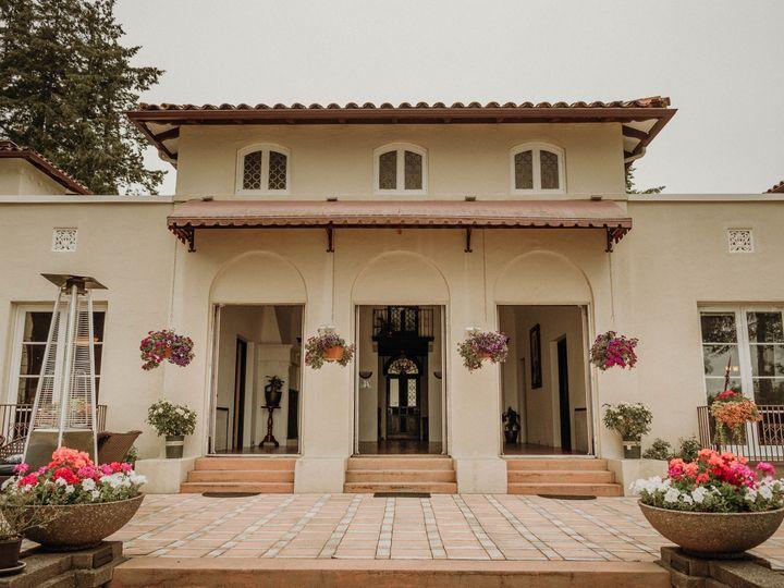 Tmx Img 7770 51 1942799 159771291684326 Lakewood, WA wedding venue