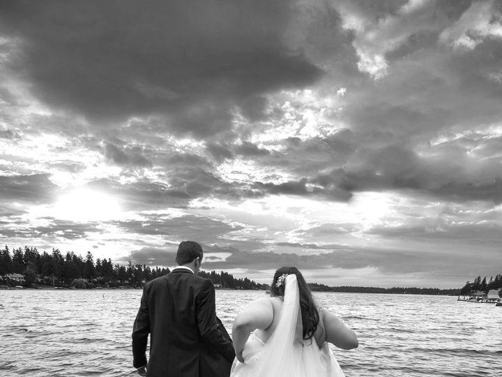 Tmx Img 8943 51 1942799 160079952376621 Lakewood, WA wedding venue