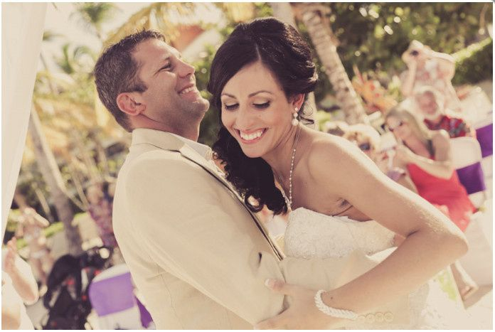 Forever And Always Llc Reviews Amp Ratings Wedding Travel