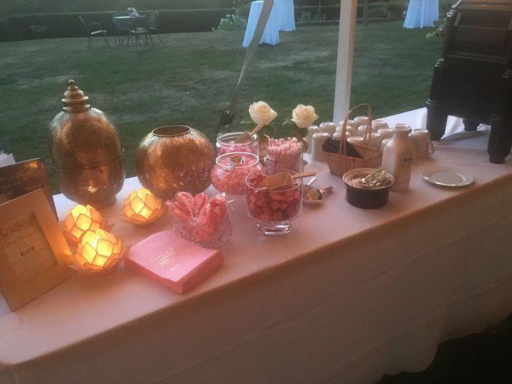 Tmx 1475623236037 Img10622 Bennington, NH wedding catering