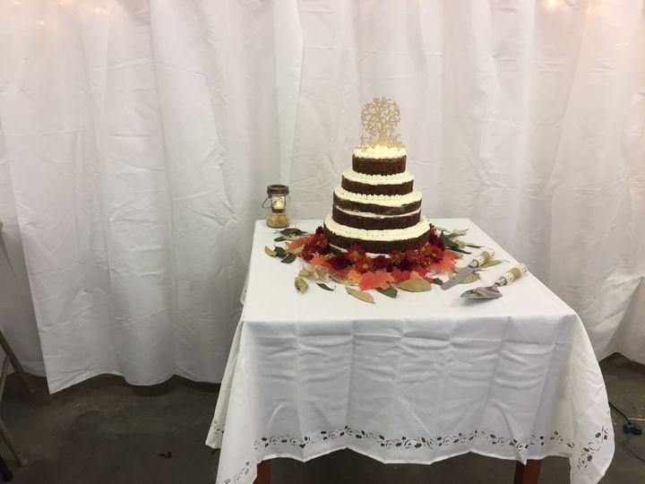 Tmx 1476054666560 Img03501 Bennington, NH wedding catering