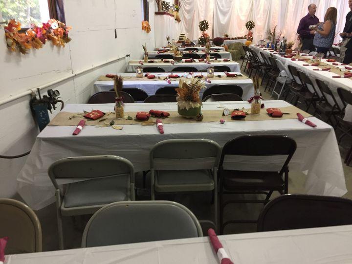 Tmx 1476055018150 Img03471 Bennington, NH wedding catering