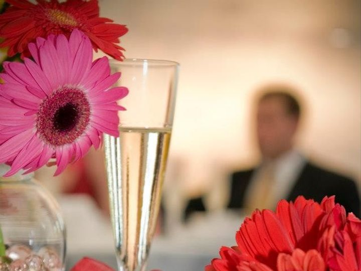 Tmx 1477013800714 6013504087870992165501601161206n Bennington, NH wedding catering