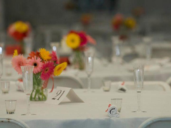 Tmx 1477013806640 6255844087864092166191948184608n Bennington, NH wedding catering