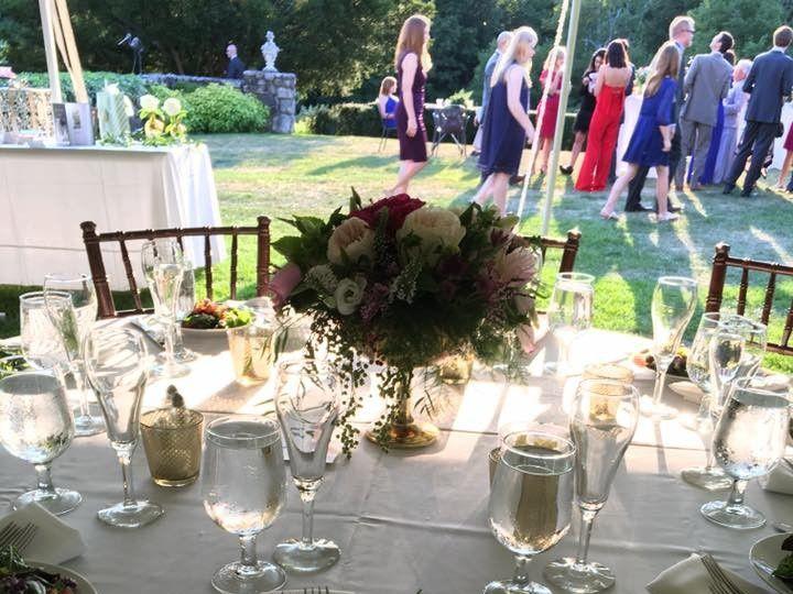 Tmx 1477013832276 1471732511167712384181291024115201831670616n Bennington, NH wedding catering