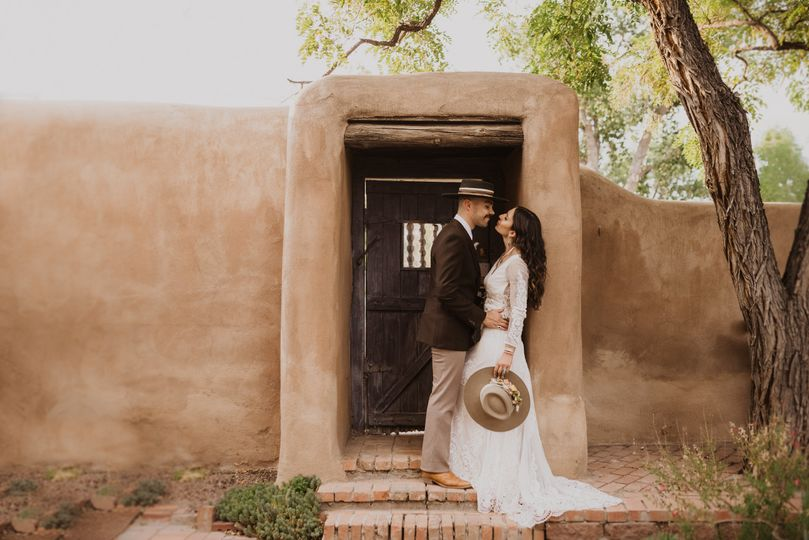 sarah lotus photogrpahy desert compass albuquerque elopement 282 51 1983799 159752806760258
