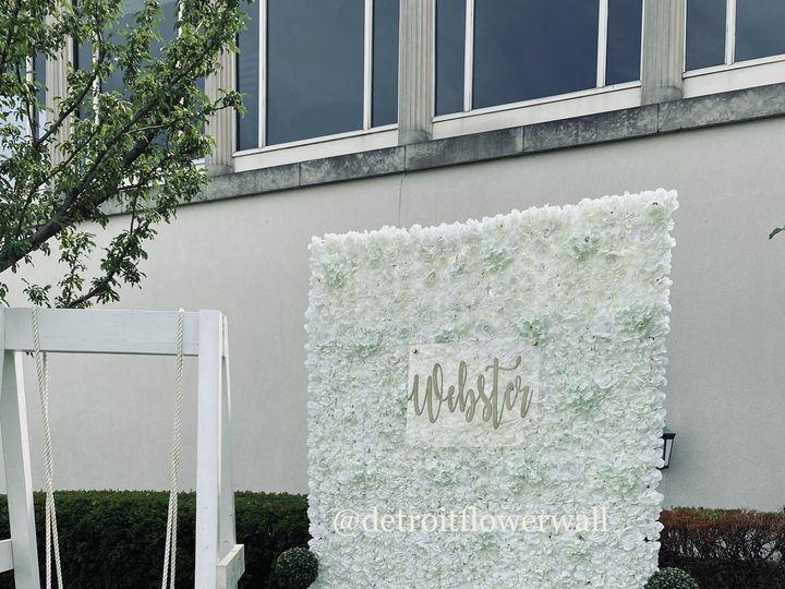 Tmx Img 0916 51 1893799 160069618127211 Ypsilanti, MI wedding rental