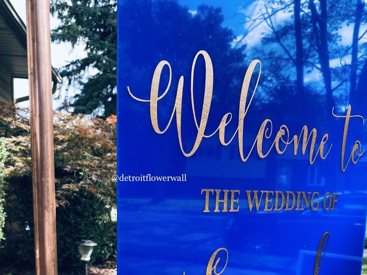 Tmx Img 1066 51 1893799 160069618153053 Ypsilanti, MI wedding rental