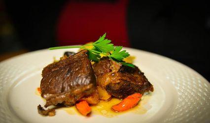 CIBO Catering & Events
