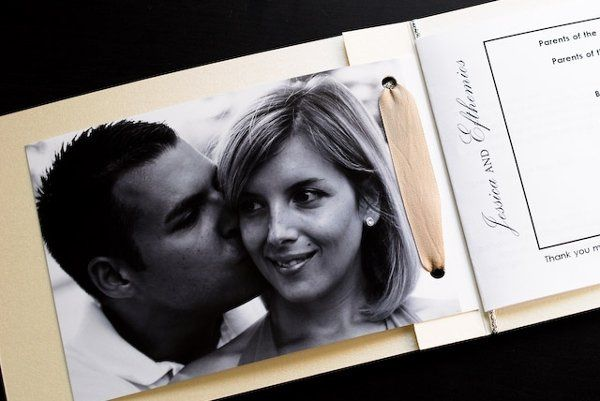 Tmx 1225214048843 Traditional In Chantilly wedding invitation