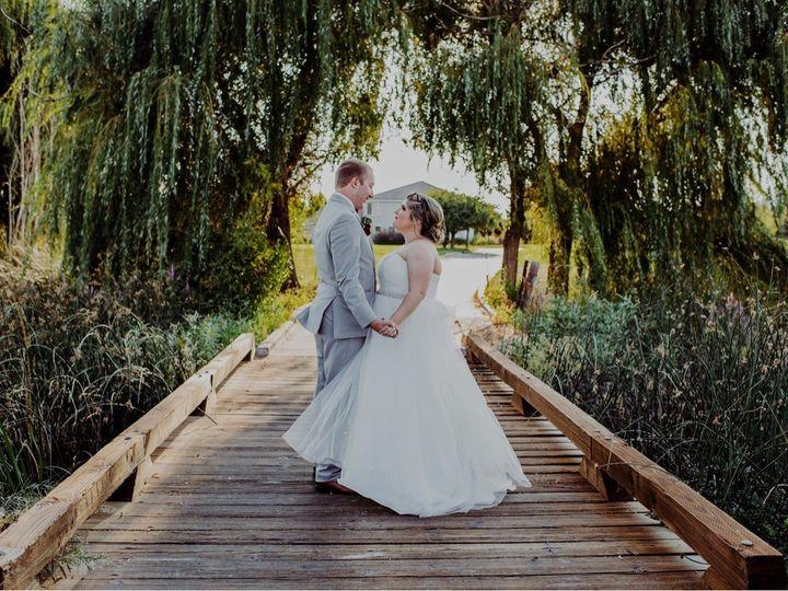 Tmx 1 51 1904799 159958984494817 Reno, NV wedding dj