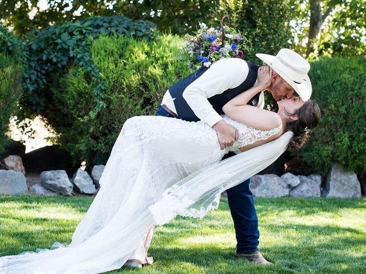 Tmx 4 51 1904799 159958984373121 Reno, NV wedding dj