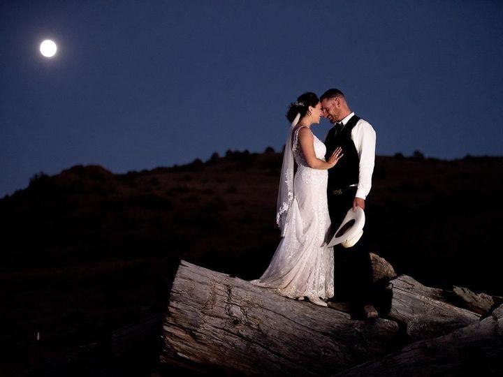 Tmx 6 51 1904799 159958984282500 Reno, NV wedding dj