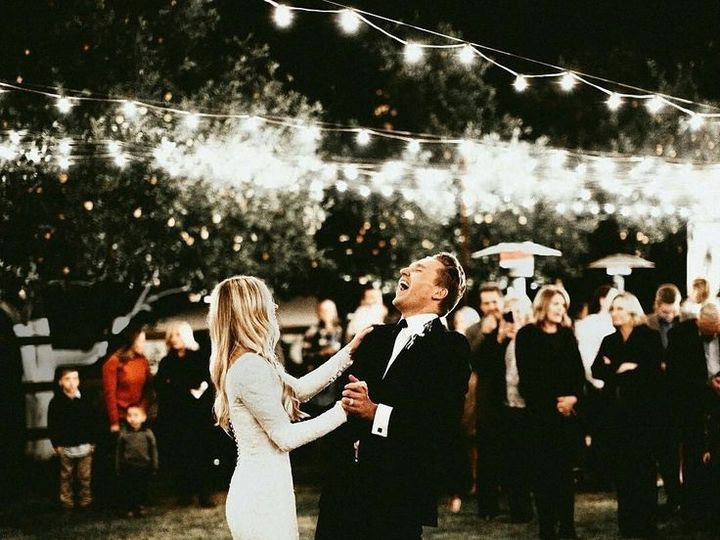 Tmx Wedding Couple Dancing Starlight Dance San Diego 51 1904799 157852550719951 Reno, NV wedding dj