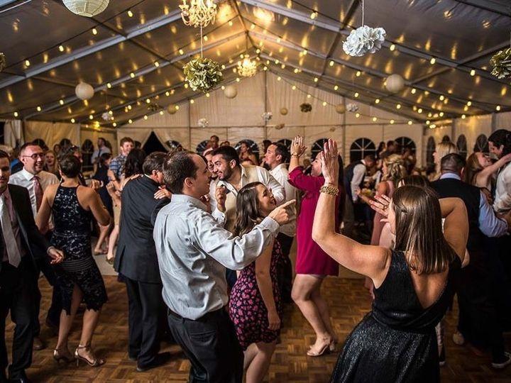 Tmx Wedding Dance Party 545x818 51 1904799 157852596429119 Reno, NV wedding dj