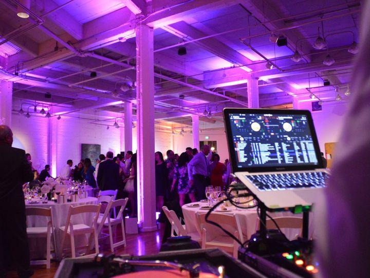 Tmx Wedding Dj Sf Dj Jeremy Productions 51 1904799 157852596557317 Reno, NV wedding dj