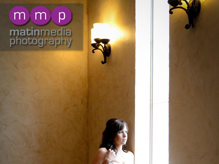 Tmx 1399665778583 Mmp2214f Dallas, Texas wedding photography