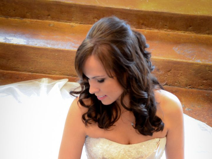 Tmx 1399665792805 Mmp2222f Dallas, Texas wedding photography