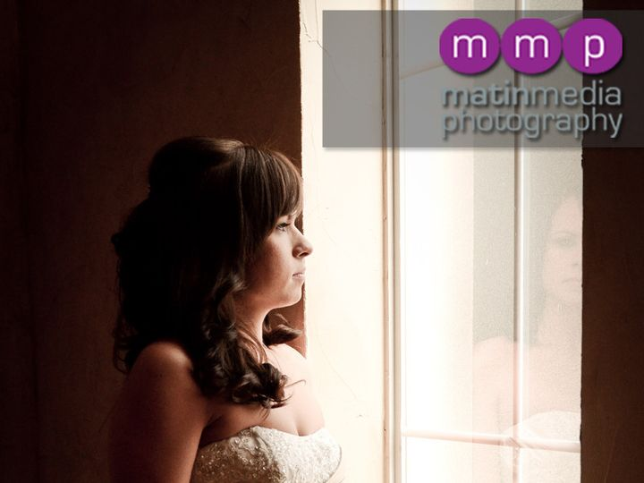 Tmx 1399665806625 Mmp2205f Dallas, Texas wedding photography