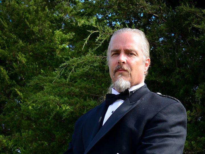 Tmx 1424378539647 Fb Mmp 7521 Dallas, Texas wedding photography