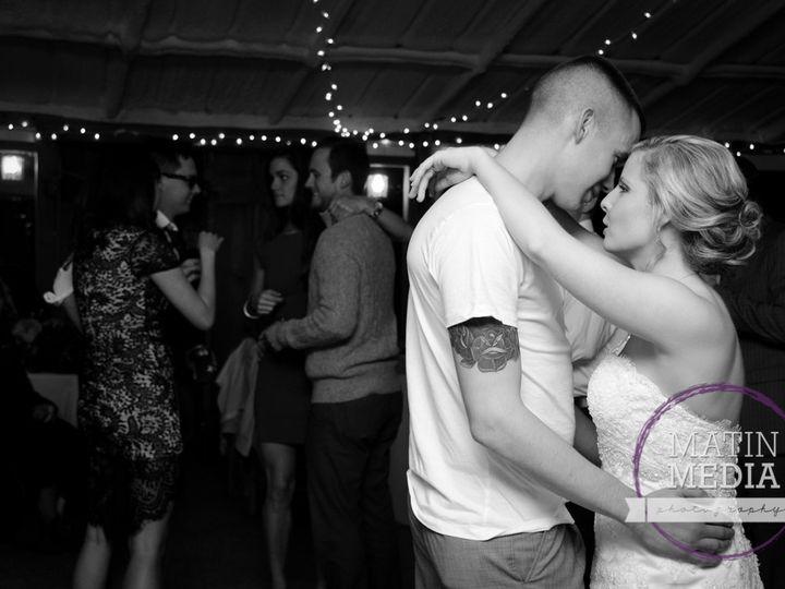 Tmx 1424378646107 Fb Mmp 1134 Dallas, Texas wedding photography