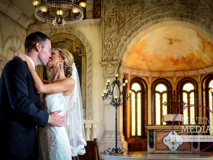 Tmx 1424378674473 Fb Mmp 6334 Dallas, Texas wedding photography