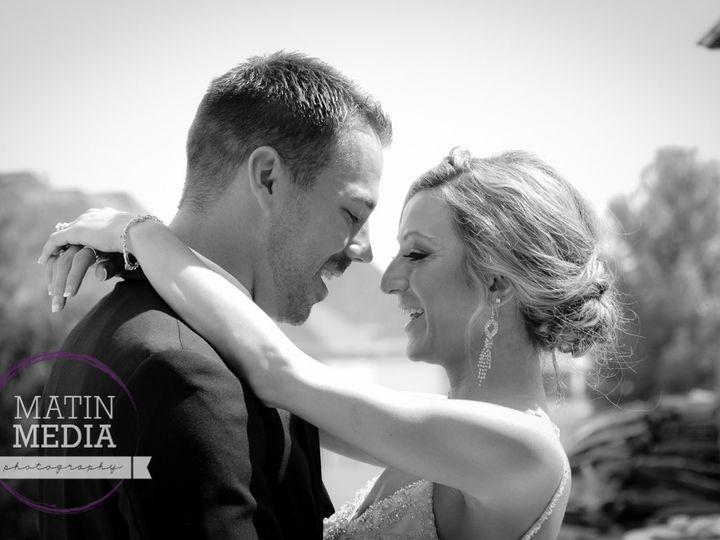 Tmx 1424378695443 Fb Mmp 6405 Dallas, Texas wedding photography