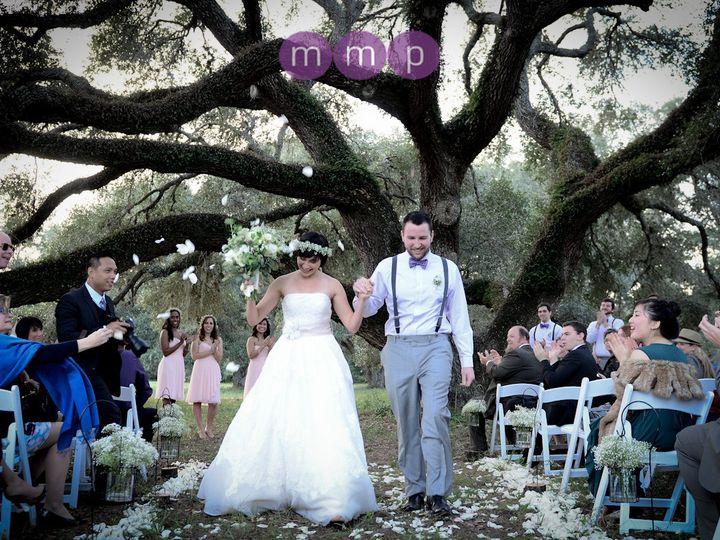 Tmx 1424378740906 Mmp6813 Dallas, Texas wedding photography