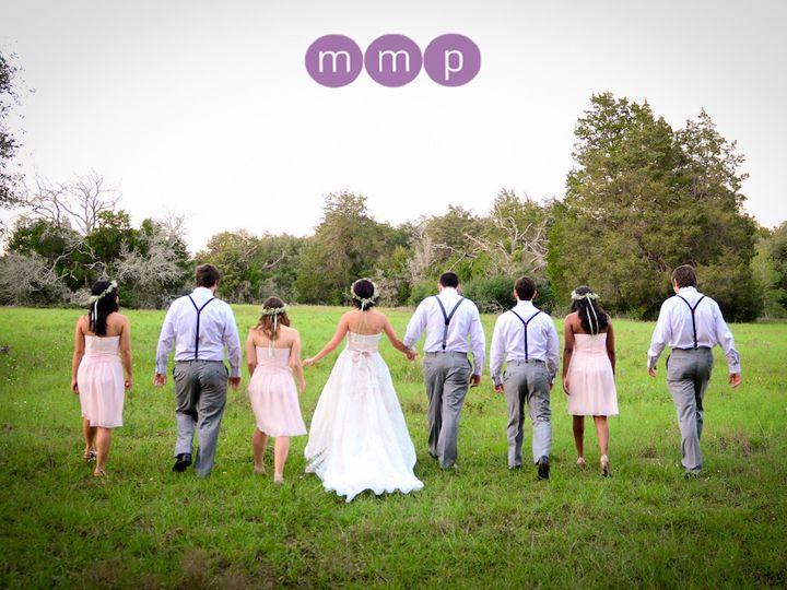 Tmx 1424378756296 Mmp6923 Dallas, Texas wedding photography