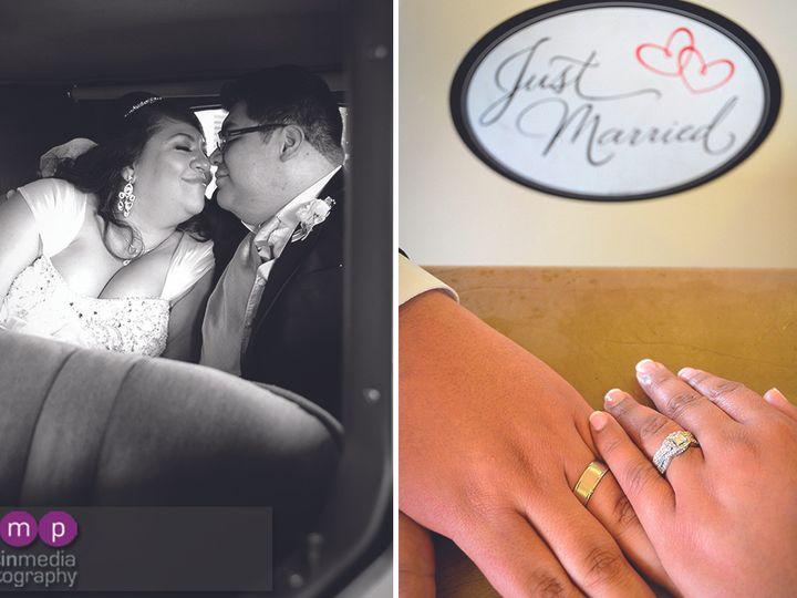 Tmx 1424378822037 Mmp3746 73fb Dallas, Texas wedding photography