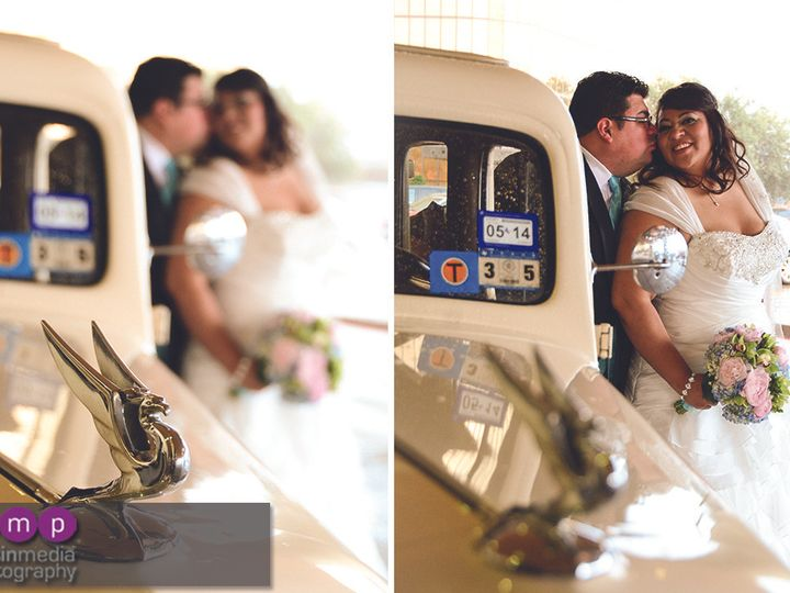 Tmx 1424378835771 Mmp3785 87fb Dallas, Texas wedding photography