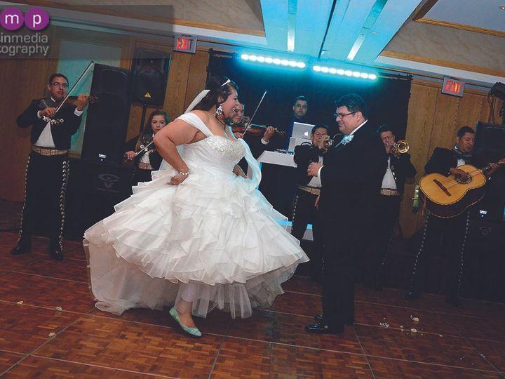 Tmx 1424378865843 Mmp4010fb Dallas, Texas wedding photography