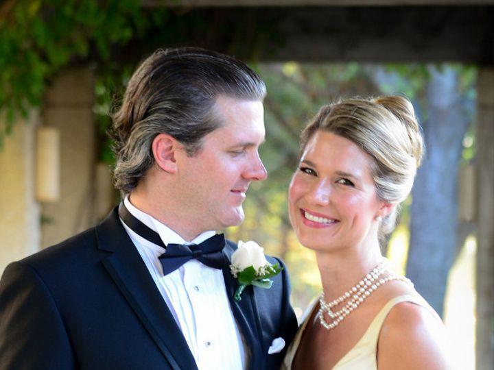 Tmx 1424378954866 Fb Mmp 5497 Dallas, Texas wedding photography