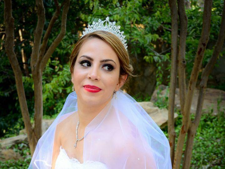 Tmx 1424378989245 Fb Mmp 4295 Dallas, Texas wedding photography
