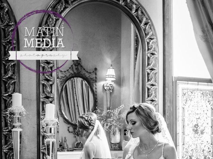 Tmx 1424379648426 Fb Mmp 3642 Dallas, Texas wedding photography