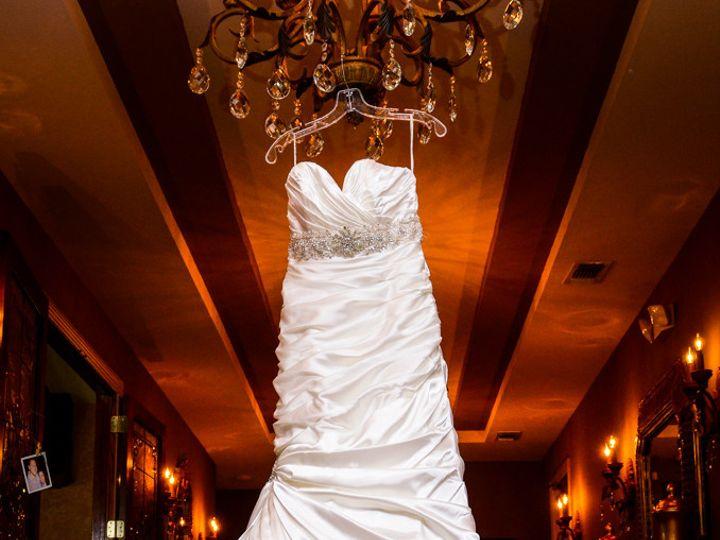 Tmx 1450126564989 Fb Mmp 6578 Dallas, Texas wedding photography