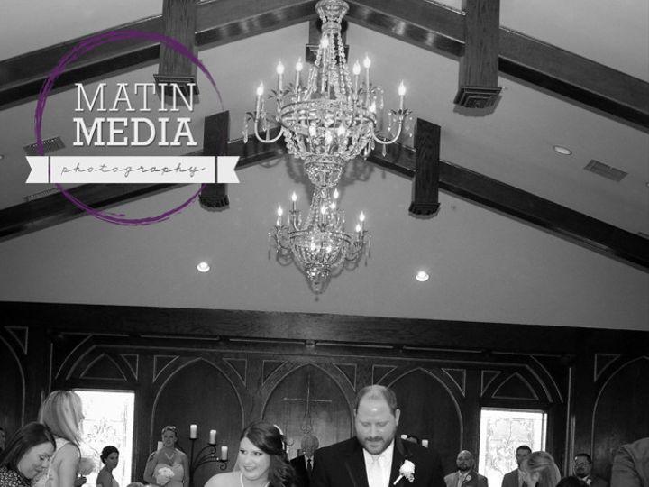 Tmx 1450126608374 Fb Mmp 7015 Dallas, Texas wedding photography