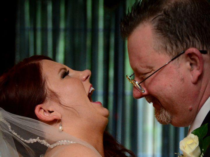 Tmx 1450126625458 Fb Mmp 7261 Dallas, Texas wedding photography