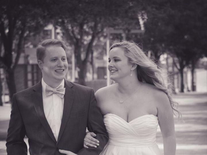 Tmx 1450126708040 Fb Mmp 7909 Dallas, Texas wedding photography