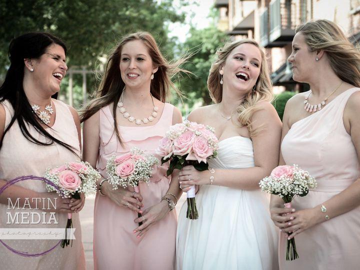 Tmx 1450126716085 Fb Mmp 7931 Dallas, Texas wedding photography
